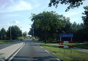 vind Duitse pijpbeurt in de buurt Dordrecht